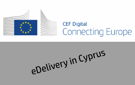 eDelivery in Cyprus project launch