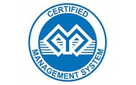 CYPRUS CERTIFICATION COMPANY