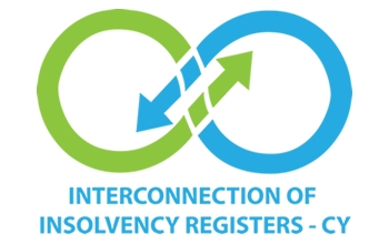Workshop on the Interconnection of Insolvency Registers