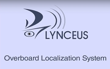 Lynceus2Market overboard exercise